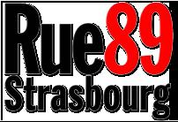 rue 89 site de rencontres strasbourg